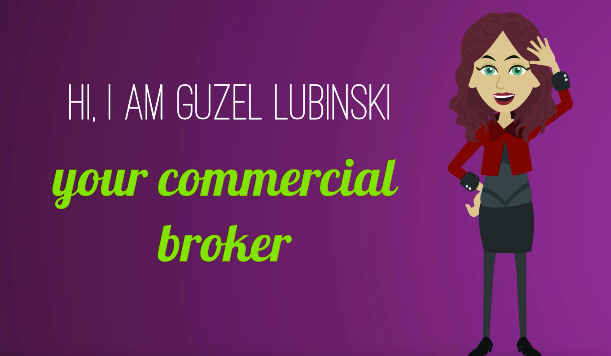 http://Your%20commercial%20broker